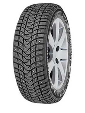 Michelin Latitude X-Ice North 3 255/40 R19 100 H