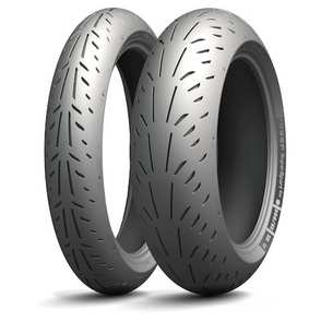 Michelin Power Super Sport 180/55 ZR17 73 W