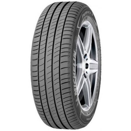 245/40 R19 98 Y Primacy 3 Acoustic ZP Michelin