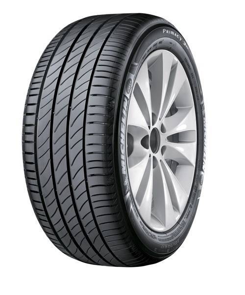 Michelin Primacy 3 ST 2016г.в 225/50 R17 94 V
