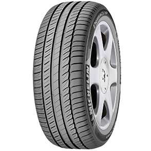 Michelin Primacy HP 235/55 R17 99 V