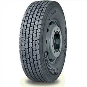 Michelin X COACH XD 295/80 R22.5 152/148 M