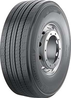 Michelin X LINE ENERGY F 385/65 R22.5 160 K