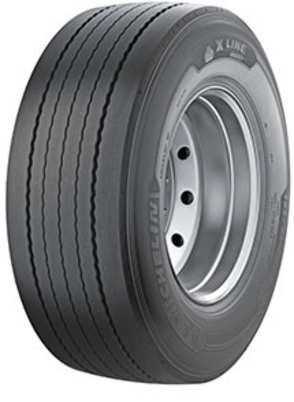 Michelin X LINE ENERGY T 235/75 R17.5 143/141 J