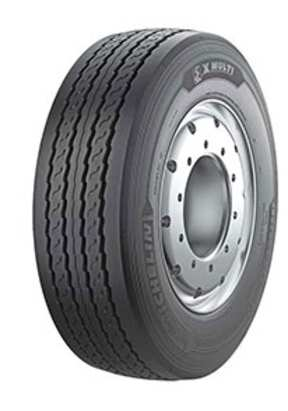 Michelin X MULTI T 385/65 R22.5 160 K