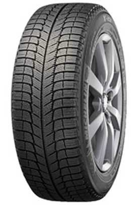 Michelin X-Ice 3 195/55 R15 89 H