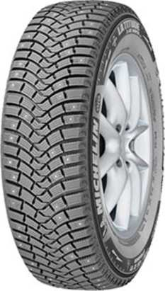 195/65 R15XL 95 T X-Ice North 2  Michelin шип
