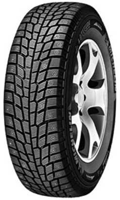 Michelin X-Ice North 175/70 R13 82 T