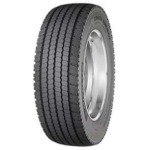 Michelin XDA 2+ Energy 315/70 R22.5 154/150 K