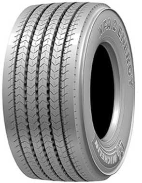 Michelin XFA2 ENERGY 385/55 R22.5 156/150 L