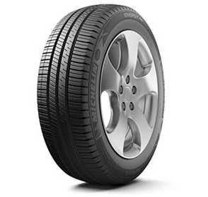 Michelin XM2 185/60 R14 82 H