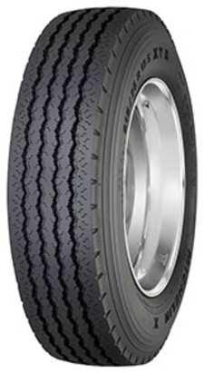 10.00 R15 148/145G Michelin XTA