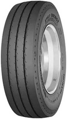Michelin XTA2 ENERGY 275/70 R22.5 152/148 J