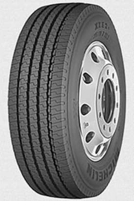 Michelin XZE2+ 275/80 R22.5 156/150 K