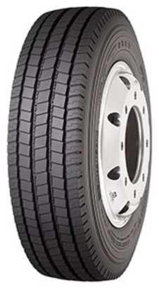 Michelin XZE2 265/70 R19.5 136/134 M