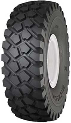 Michelin XZL 445/65 R22.5 168 G