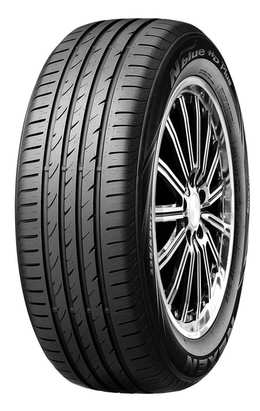 Nexen NBlue HD 205/55 R16 91 V