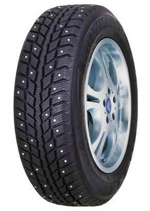 Nexen Winguard 231 225/55 R17 97 T