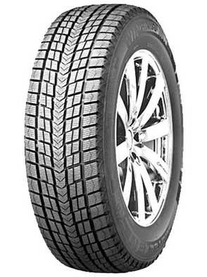 Nexen Winguard Ice SUV 215/70 R16 100 Q