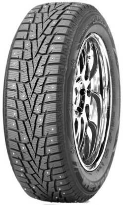 Nexen Winguard Spike 255/60 R18 112 T
