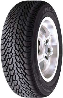 Nexen Winguard 225/70 R15 112/110 Q