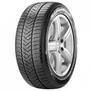 Pirelli Scorpion Winter 235/55 R19 105 H