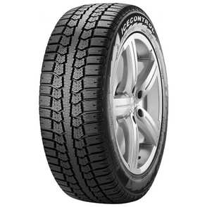 Pirelli Winter Ice Control 185/65 R15 92 T