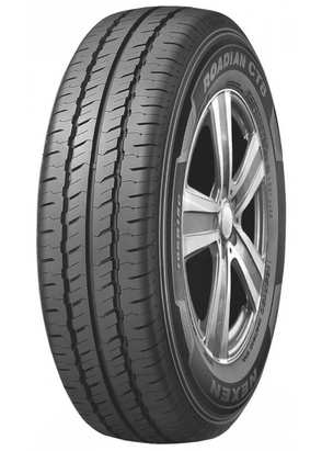 Roadstone Roadian CT8 225/70 R15 112/110 R