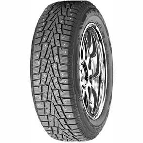 Roadstone WINGUARD winSpike SUV 225/60 R18 100 T