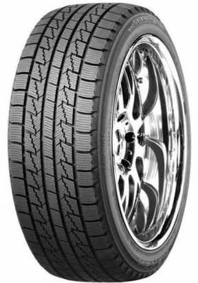 Roadstone Winguard Ice 195/55 R15 85 Q