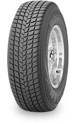 Roadstone Winguard SUV 215/70 R16 100 T