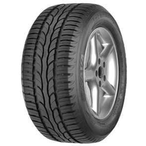 Sava Intensa HP 195/50 R15 82 H