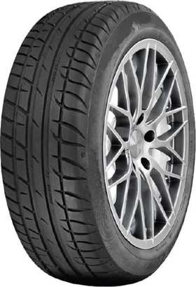Tigar High Performance 185/65 R15 88 H