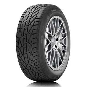 Tigar SUV Winter 225/60 R17 103 V