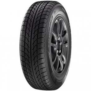 Tigar Touring 155/65 R13 73 T