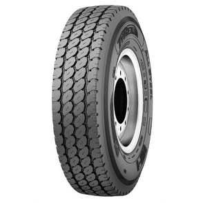 Tyrex ALL STEEL VM-1 315/80 R22.5