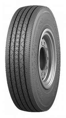 Tyrex All Steel Road FR-401 295/80 R22.5
