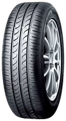 Yokohama BluEarth AE-01 185/65 R15 88 T