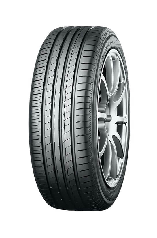 Yokohama BluEarth AE-50 215/65 R16 98 H