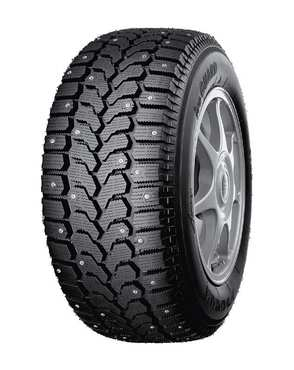 Yokohama Ice Guard F700Z 285/65 R17 112 Q