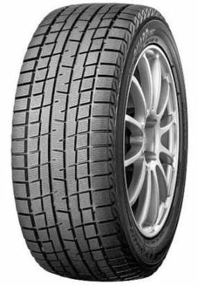 Yokohama Ice Guard IG30 165/70 R14 81 Q
