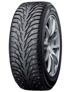 Yokohama Ice Guard IG35+ 265/45 R21 104 T