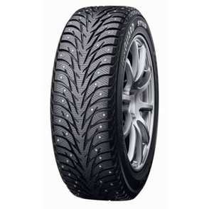 Yokohama Ice Guard IG35 255/55 R18 109 T