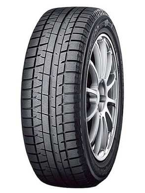 Yokohama Ice Guard IG50+ 215/55 R17 94 Q