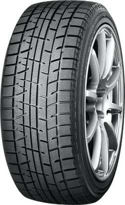 215/55 R17 94 Q Ice Guard IG50+  Yokohama нешип