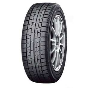 245/45 R19 98 Q Ice Guard IG50A+  Yokohama нешип