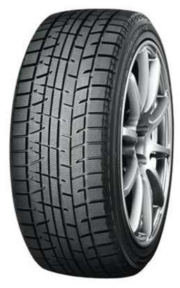 Yokohama Ice Guard IG50A 255/45 R18 99 Q