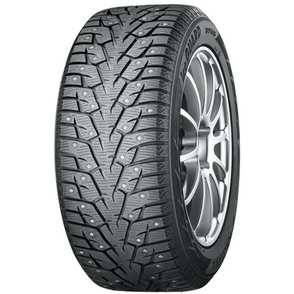 295/35 R21 107 T Ice Guard IG55  Yokohama шип