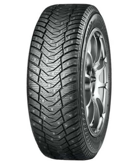 Yokohama Ice Guard IG65 215/55 R17 98 T
