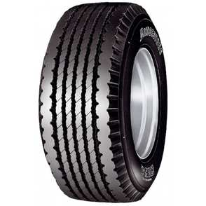 Bridgestone R164II 385/65 R22.5 160 K